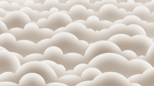 CLOUDS-day