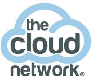cloudmain-logo-centred-325px
