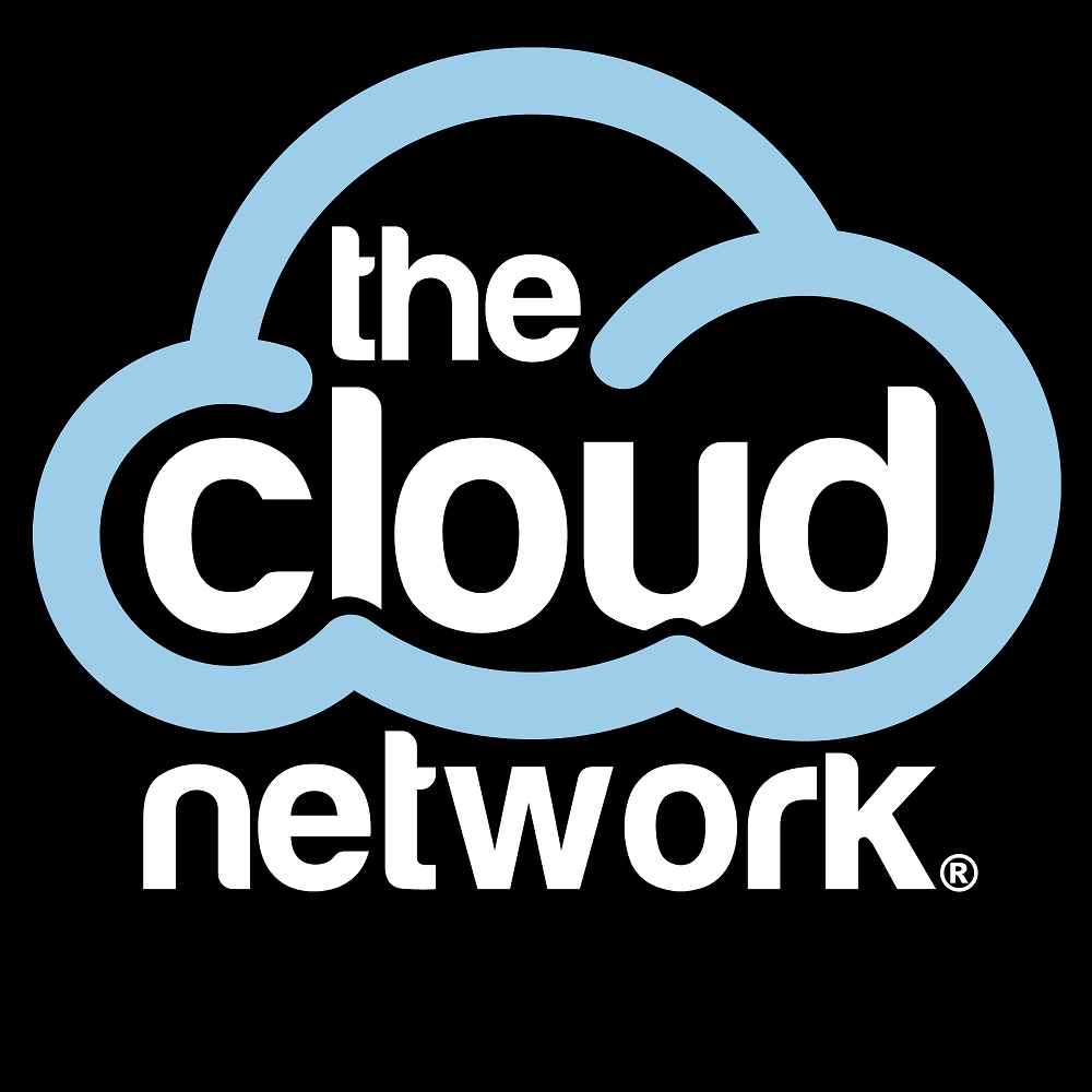 The Cloud Network